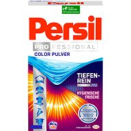PERSIL Professional Color 8,45 kg (130 mosás) - Mosószer
