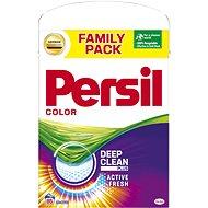 PERSIL Color 5,525 kg (85 mosás) - Mosószer
