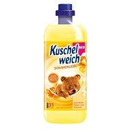 KUSCHELWEICH Sommerliebe 1 l (31 mosás) - Öblítő