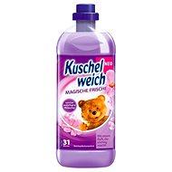 KUSCHELWEICH Magische Frische 1 l (31 mosás) - Öblítő