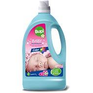 BUPI Baby Color Folyékony mosószer 3l - Mosógél