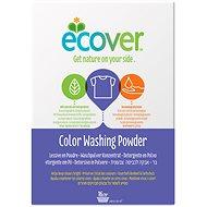 ECOVER Color 1,2 kg - Öko mosópor