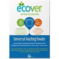 ECOVER Universal 1,2 kg - Öko mosópor