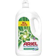 ARIEL Mountain Spring 3,85 l (70 mosás) - Mosógél