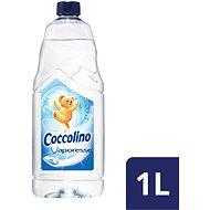 Coccolino Vaporesse 1 liter - Víz vasaláshoz