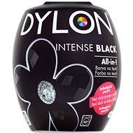 DYLON All-in-1 intenzív fekete 350 g - Textilfesték