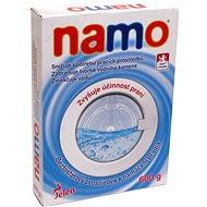 NAMO áztatáshoz 600 g - Mosószer