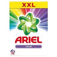 ARIEL Color 5,25 kg (70 mosás) - Mosószer