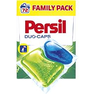 Persil Duo-Caps Regular 72 db - Mosókapszula