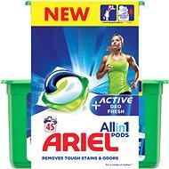 ARIEL Active Sport All in 1 45 db - Mosókapszula