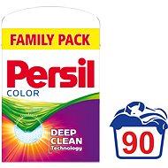 PERSIL Color BOX 5,85 kg (90 mosás) - Mosószer