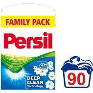 PERSIL Freshness by SILAN BOX 5,85 kg (90 mosás) - Mosószer