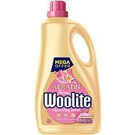 WOOLITE Delicate & Wool 3,6 l (60 mosás) - Folyékony mosószer