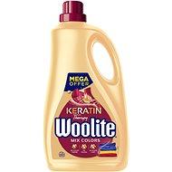 WOOLITE Mix Colors 3,6 l (60 mosás) - Folyékony mosószer