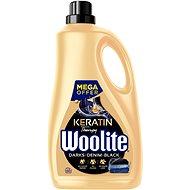WOOLITE Dark, Black & Denim 3,6 l (60 mosás) - Folyékony mosószer