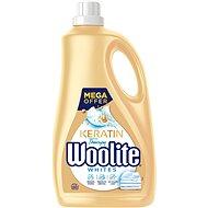 WOOLITE Extra White Brillance 3,6 l (60 mosás) - Folyékony mosószer