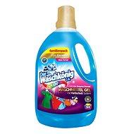 DER WASCHKÖNIG Color mosógél 3,3 l (94 mosás) - Folyékony mosószer
