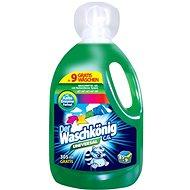 DER WASCHKÖNIG Univerzális mosógél 3,3 l (94 mosás)