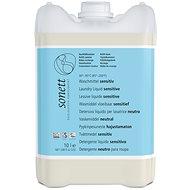 SONETT Sensitive 10 l - Öko-mosógél