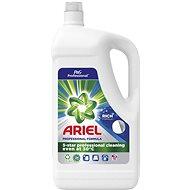 ARIEL Professional Professional Regular 4,95 l (90 mosás) - Mosógél