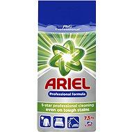 ARIEL Professional Regular 7,5 kg (100 mosás)