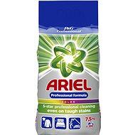 ARIEL Professional Color 7,5 kg (100 mosás)