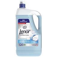 LENOR Professional Meeresbrise 5 l (200 mosás) - Öblítő