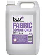 BIO-D Öblítő levendula illattal 5 l (120 mosás) - Bio öblítő