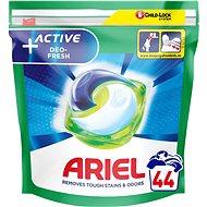 ARIEL Active Sport 3 az 1-ben (44 db) - Mosókapszula