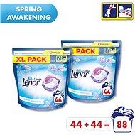 LENOR Spring Awakening All in 1 (88 db) - Mosókapszula