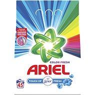 ARIEL Color Fresh Touch of Lenor 3,3 kg (45 mosás)