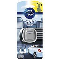 AMBI PUR New Car 2 ml - Autóillatosító
