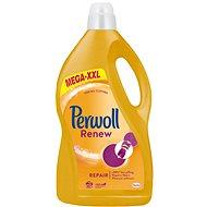 PERWOLL Care & Condition 4,05 l (67 mosás) - Mosógél