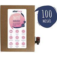 AlzaEco öblítő gyermekruhára 3 l (100 mosás) - Bio öblítő