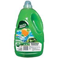 WASCHE MEISTER Green 3,070 l (77 mosás) - Öblítő
