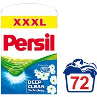 PERSIL Freshness by Silan 4,68 kg (72 mosás)