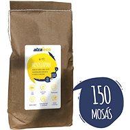 AlzaEco mosószappan 3 kg (150 mosás) - Mosószappan