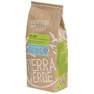YELLOW & BLUE Puer fehérítőpor 1 kg - Öko folteltávolító