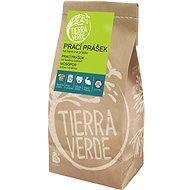 YELLOW & BLUE színes ruhaneműre, 850 g (56 mosás) - Bio mosószer