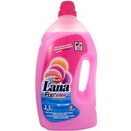 LANA finom ruhaneműhöz 2,5 l (50 mosás) - Folyékony mosószer