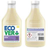 ECOVER Laundry Liquid Color 1 l (20 adag) - Öko-mosógél