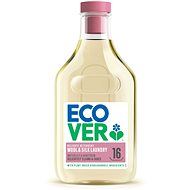 ECOVER Laundry Delicate 0,75 l (16 adag) - Öko-mosógél