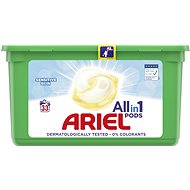 ARIEL All-in-1 Pods Sensitive 33 db - Mosókapszula
