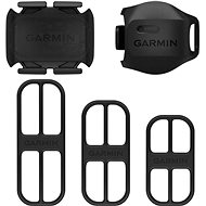 Garmin Bike Speed Sensor 2 and Cadence Sensor 2 Bundle - Érzékelő szenzor