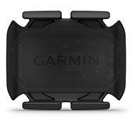 Garmin Bike Cadence Sensor 2 - Érzékelő szenzor