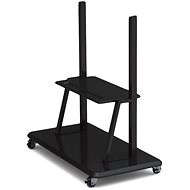 Prestigio Multiboard Floor Stand ST01 - TV állvány