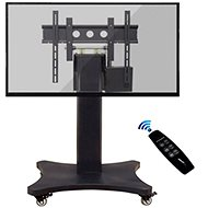 Prestigio Multiboard Mobile Floor Stand ST04E - TV állvány