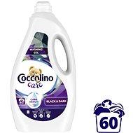 COCCOLINO Care Black 2,4 l (60 mosás) - Mosógél