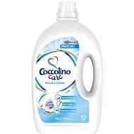 COCCOLINO Care White (75 mosás) - Folyékony mosószer
