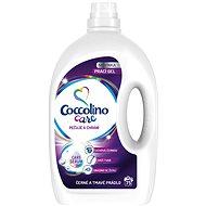 COCCOLINO Care Black (75 mosás) - Folyékony mosószer